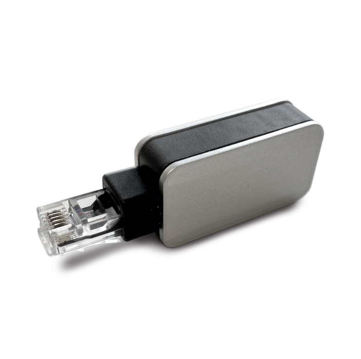 Bluetooth Dongle JCP35N-BLT